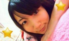 優乃穂 公式ブログ/〜欲しいもの… 画像1