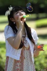 優乃穂 公式ブログ/〜停滞期? 画像3