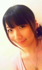 優乃穂 公式ブログ/〜くだらないけど 画像1