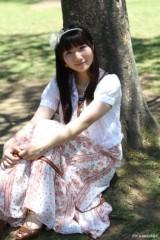 優乃穂 公式ブログ/〜ぉはよん 画像1