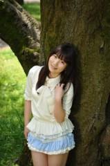 優乃穂 公式ブログ/帰宅ちゅ♪ 画像2