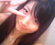 優乃穂 公式ブログ/風邪(。´Д⊂) 画像3