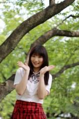 優乃穂 公式ブログ/〜ありがとう〜 画像3