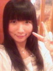 優乃穂 公式ブログ/〜いろいろ♪ 画像1