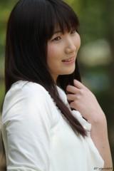 優乃穂 公式ブログ/お疲れ様ん♪ 画像2