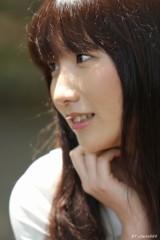 優乃穂 公式ブログ/明日は 画像3