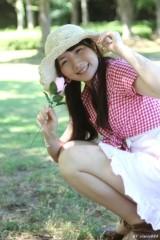 優乃穂 公式ブログ/〜撮影な日々☆ミ 画像1