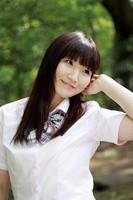 優乃穂 公式ブログ/生まれる。 画像1
