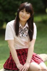 優乃穂 公式ブログ/お疲れ様ん♪ 画像3