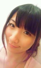 優乃穂 公式ブログ/〜撮影だょう 画像1