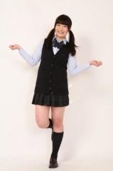 優乃穂 公式ブログ/写真♪ 画像2