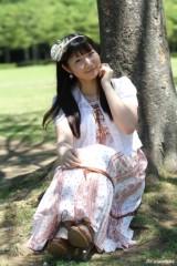 優乃穂 公式ブログ/〜オーディション…part 3 画像1