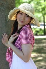 優乃穂 公式ブログ/〜オーディション…part 3 画像2