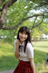 """優乃穂 公式ブログ/母の日♪"""" 画像1"""