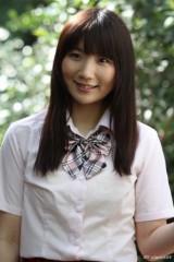 優乃穂 公式ブログ/流行り… 画像3