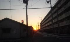 優乃穂 公式ブログ/さくらっ\(^^) / 画像3