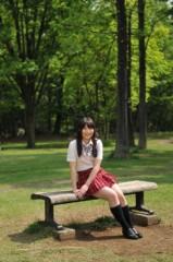 """優乃穂 公式ブログ/母の日♪"""" 画像2"""