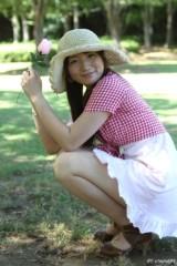 優乃穂 公式ブログ/〜happy smile ☆ミ 画像1
