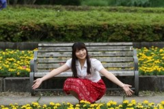 優乃穂 公式ブログ/のぉーっ\( ◎o◎) / 画像1