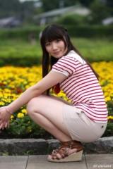 優乃穂 公式ブログ/〜個人撮影会part2 画像1