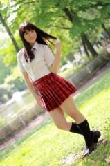 優乃穂 公式ブログ/〜ぉはよ♪*+ ・゜ 画像2