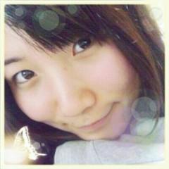 優乃穂 公式ブログ/〜ありがとう 画像1