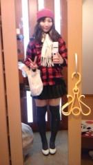 優乃穂 公式ブログ/こんばんは♪ 画像2
