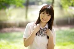 優乃穂 公式ブログ/帰宅ちゅ♪ 画像1