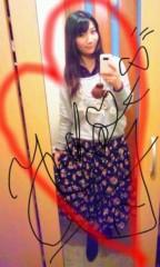 優乃穂 公式ブログ/〜欲しいもの… 画像2