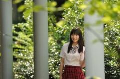 優乃穂 公式ブログ/これから… 画像1