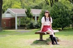 優乃穂 公式ブログ/オーディション 画像1