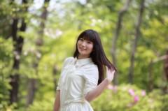 優乃穂 公式ブログ/〜個人撮影会 画像1