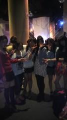 優乃穂 公式ブログ/切り替え! 画像2