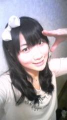 優乃穂 公式ブログ/コーデ×ボイトレ♪ 画像1