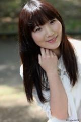 優乃穂 公式ブログ/さっそく☆ 画像3