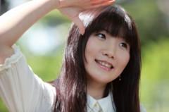 優乃穂 公式ブログ/オーディション 画像2