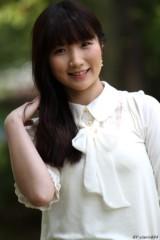 優乃穂 公式ブログ/2011-05-23 22:44:36 画像1