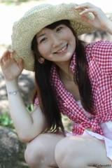 優乃穂 公式ブログ/〜台風×夏休み 画像1
