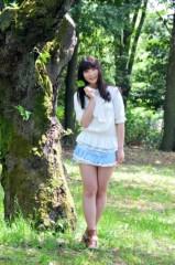 優乃穂 公式ブログ/これから… 画像2