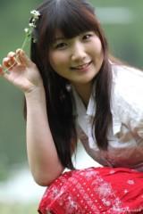 優乃穂 公式ブログ/〜お泊まり♪ 画像3