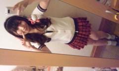 優乃穂 公式ブログ/〜お久しぶりです 画像2