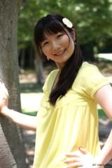 優乃穂 公式ブログ/〜停滞期? 画像1