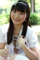 優乃穂 公式ブログ/〜18禁?笑 画像3