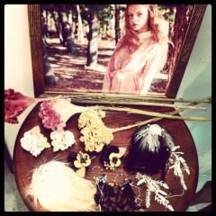 房みどり 公式ブログ/Laymee 画像1