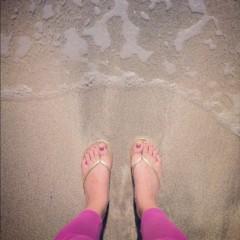 房みどり 公式ブログ/海が聞こえる 画像2