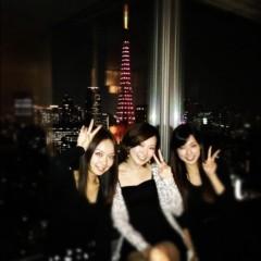 房みどり 公式ブログ/☆Happy Halloween2012☆ 画像3