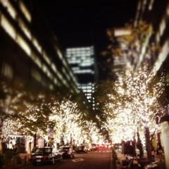 房みどり 公式ブログ/アニョハセヨー(●´3`)~♪ 画像2