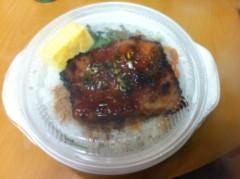 房みどり 公式ブログ/お昼ご飯 画像1