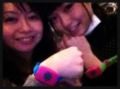 房みどり 公式ブログ/aiko's LIVE! 画像3