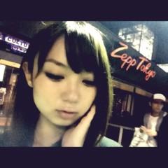 房みどり 公式ブログ/aikoLIVE! 画像1